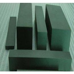 wf08钨钢板 wf08进口钨钢价格 wf08钨钢性能