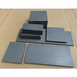 wf10钨钢板 wf10进口耐高温钨钢板