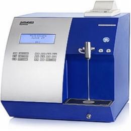供应保加利亚Scope JulieZ9全自动超声波牛奶分析仪