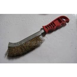 各种型号 高质量高标准 刀刷
