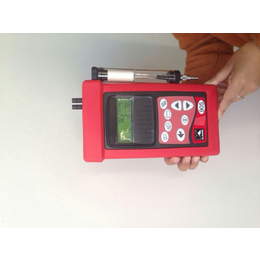 英国凯恩KM905 手持式烟气分析仪