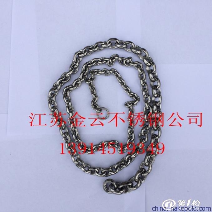 中华麒麟鞭