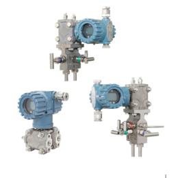 上润压力变送器  上润WP-362G系列单晶硅压力变送器