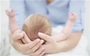 产后发胖或因缺觉,研究称母婴共处有助新生儿康复