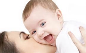 科学育儿观念亟待普及 母婴科普类动画来助阵