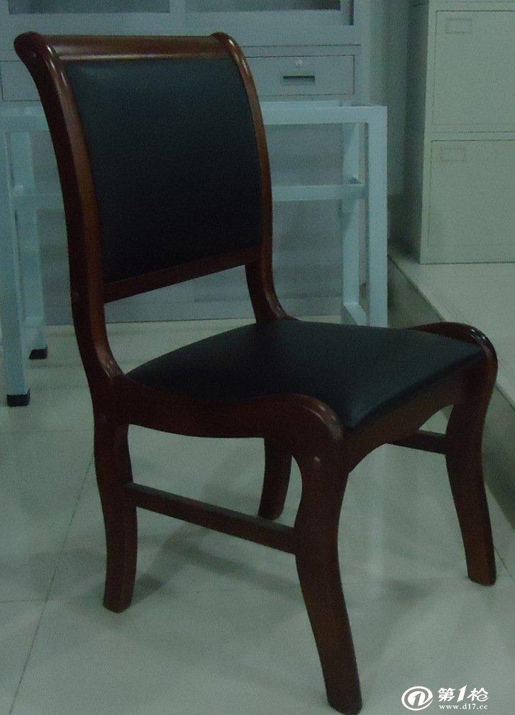 实木办公椅 办公家具 实木椅子 时尚办公家具 名美会议椅