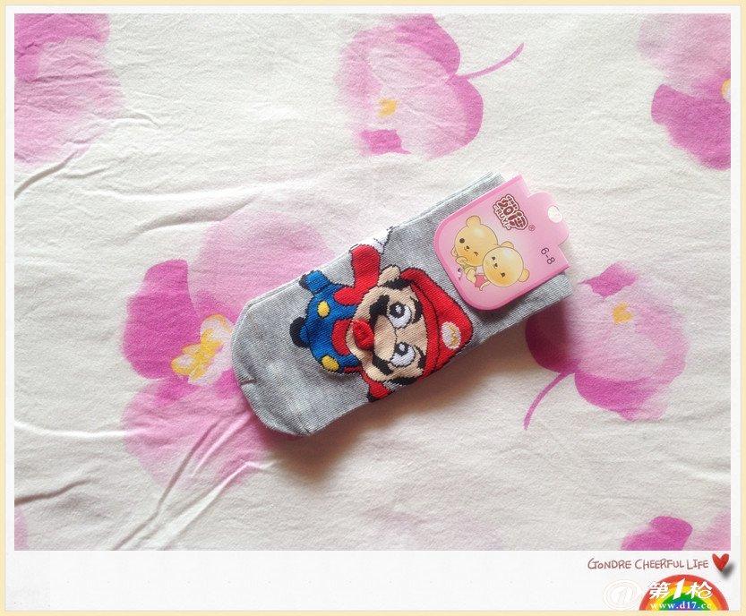 新款韩国 创意儿童花边袜立体棉袜超萌公主袜中大童袜子批发