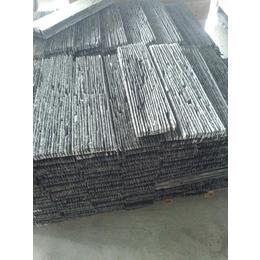 供应江西黑色流水石流水板叠水石厂家直销金誉石材厂