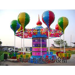 桑巴气球儿童游乐万博manbetx官网登录生产厂家值得你信赖