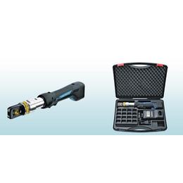 Oetiker 欧梯克 便携式卡箍安装工具 CP 01 & 02 & 03