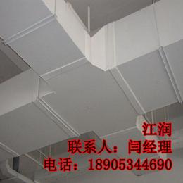 兴江润供应玻璃钢风管 玻璃钢通风管   欢迎洽谈选购