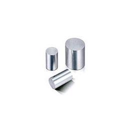 供应环保6063铝合金棒6063铝合金棒
