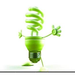 LED灯具<em>SAA</em><em>认证</em>的要求,快速取得<em>SAA</em><em>认证</em>