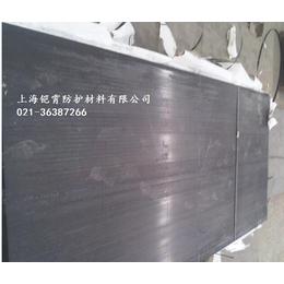 进口瑞典防护钢PRO500装甲防护钢板