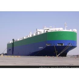 非洲国际承包工程等国际多式联运服务