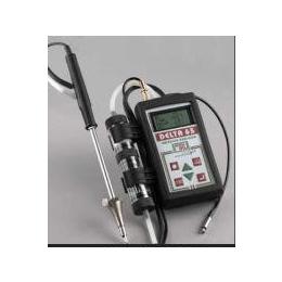 供应德国MRUDelta65烟气分析仪