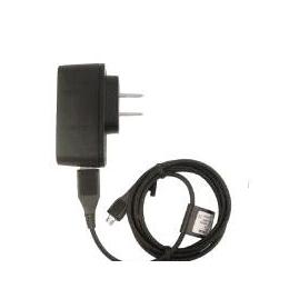 厂家供应 供应各类品牌手机澳规直充UBS<em>接口</em><em>手机充电器</em>