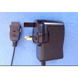 供应<em>USB</em><em>手机充电器</em>