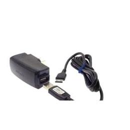 优良品质 厂家供应各类品牌手机锂电池直充USB<em>接口</em><em>手机充电器</em>