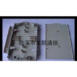 12芯熔纤盘