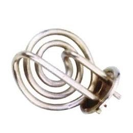 非标电热管价格-非标加热管价格-兴化市福斯特电热电器厂供应