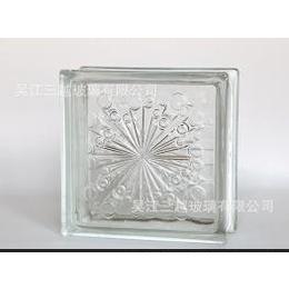 各類玻璃磚 水波紋菱格等 蘇州玻璃磚 無錫玻璃磚 上海玻璃磚縮略圖