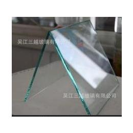 4mm玻璃批發 5mm玻璃批發 浮法玻璃批發 汽車級一等品浮法白玻縮略圖