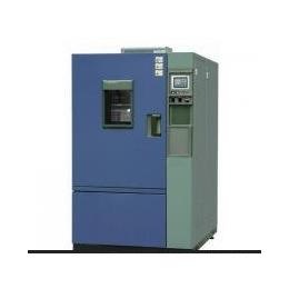 供应苏州RY-JBSR-01高低温交变湿热试验箱厂家