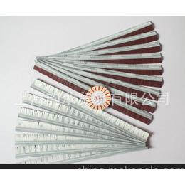 砂布条 优质砂布条 抛光轮砂布条 厂家直销 特价批发