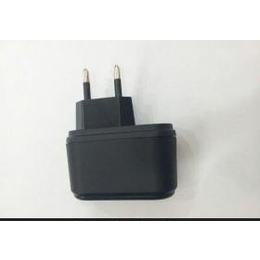 厂家直供<em>CE</em>认证5V1<em>手机充电器</em>
