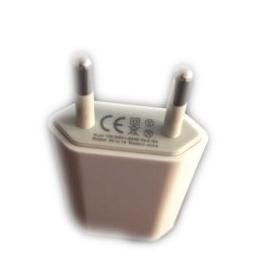<em>手机充电器</em>包膜机适用于<em>三星</em>小米华为中兴等<em>手机充电器</em>包膜