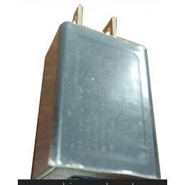 <em>手机充电器</em>包膜机适用于华为中兴<em>三星</em>小米等<em>手机充电器</em>包膜