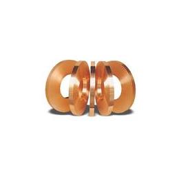 供应上海Qsn7-0.2锡青铜带