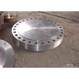 河北昊诚管道供应DN200盲板法兰 优质的盲板法兰厂家
