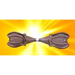 美美嘉两轮活力板2轮游龙板蝙蝠蛇板二轮儿童滑板车闪光轮