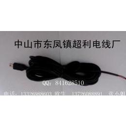 本厂专业<em>生产</em><em>手机充电器</em>线 、DC线、<em>USB</em>线 V3车充线