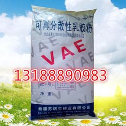 保定可再分散乳胶粉厂家高强度粘接胶粉价格行情