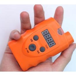 甲烷气体检测仪 便携式甲烷气体检测仪