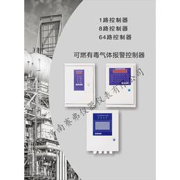 甲烷气体泄漏检测仪 固定式甲烷气体泄漏检测仪