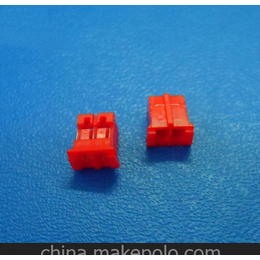 供应PH2位红色<em>胶</em><em>壳</em> PH-2Y红色<em>胶</em><em>壳</em> 间距2.0<em>胶</em><em>壳</em> <em>胶</em><em>壳</em>
