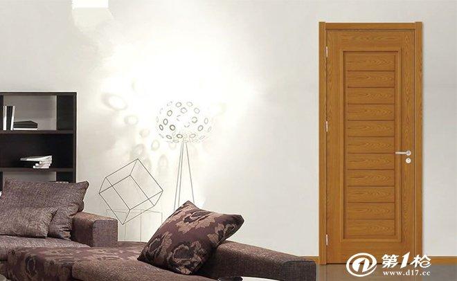 家装木门选购要注意什么