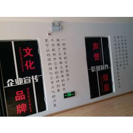 河南慧创高清旅游区宣传片拍摄制作 河南慧创影业