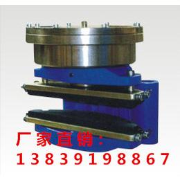 ADH60液压直动制动器报价焦作盘式制动器厂