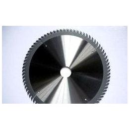 厂家直销高速钢圆锯片W6 300*1.6