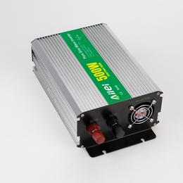 500W逆变器厂家艾雷逆变器500W