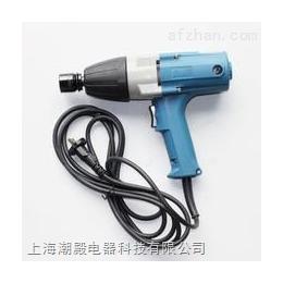 供应优质P1B-DY-24J充电式扭剪型电动扳手