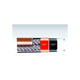 电热带 电伴热 电伴热带 伴热带 伴热电缆 加热电缆