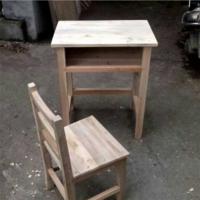 课桌椅被刮伤了怎么办