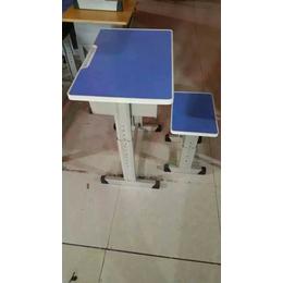 河南郑州友派学生桌椅供应专业快速