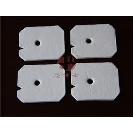 热销推荐 吸水棉 多种用途 规格齐全